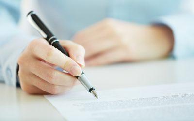 firma-documento1
