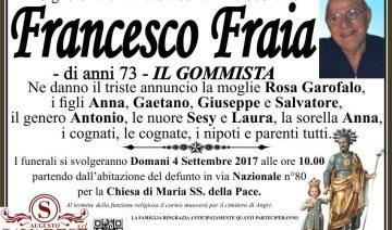 francesco fraia 2