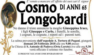 longobardi cosmoù
