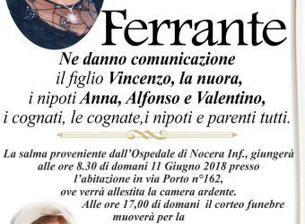 anna ferrante 2